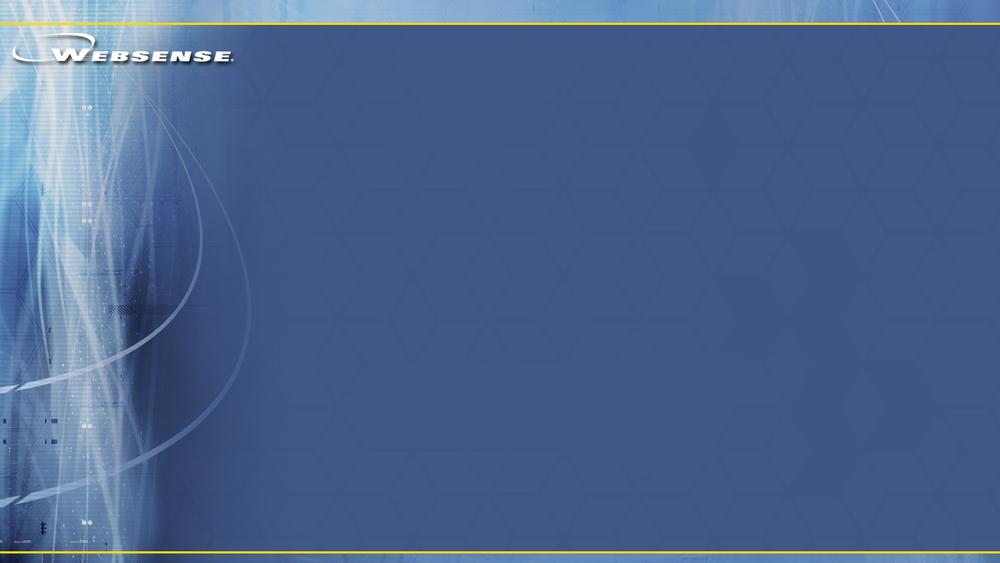 WEB-101 TEXT_v2.jpg