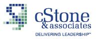 cStone_LogoTag_7687_7733_SM.jpg