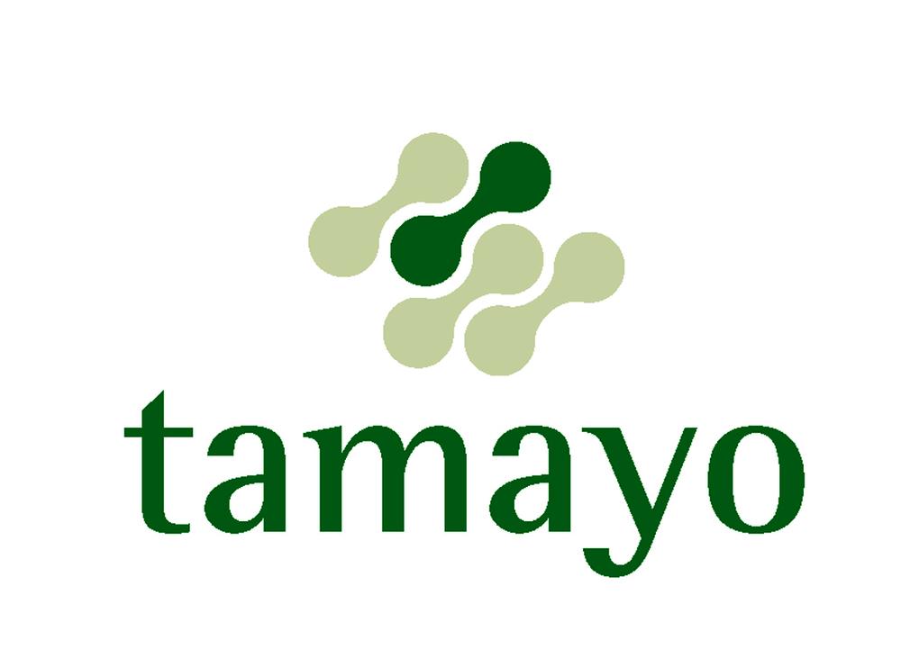 Just Tamayo&symbols _cmyk.jpg
