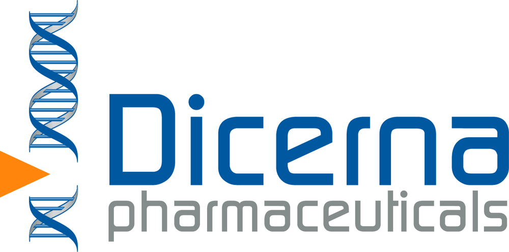 DIC-101_Logo_CMYK.jpg