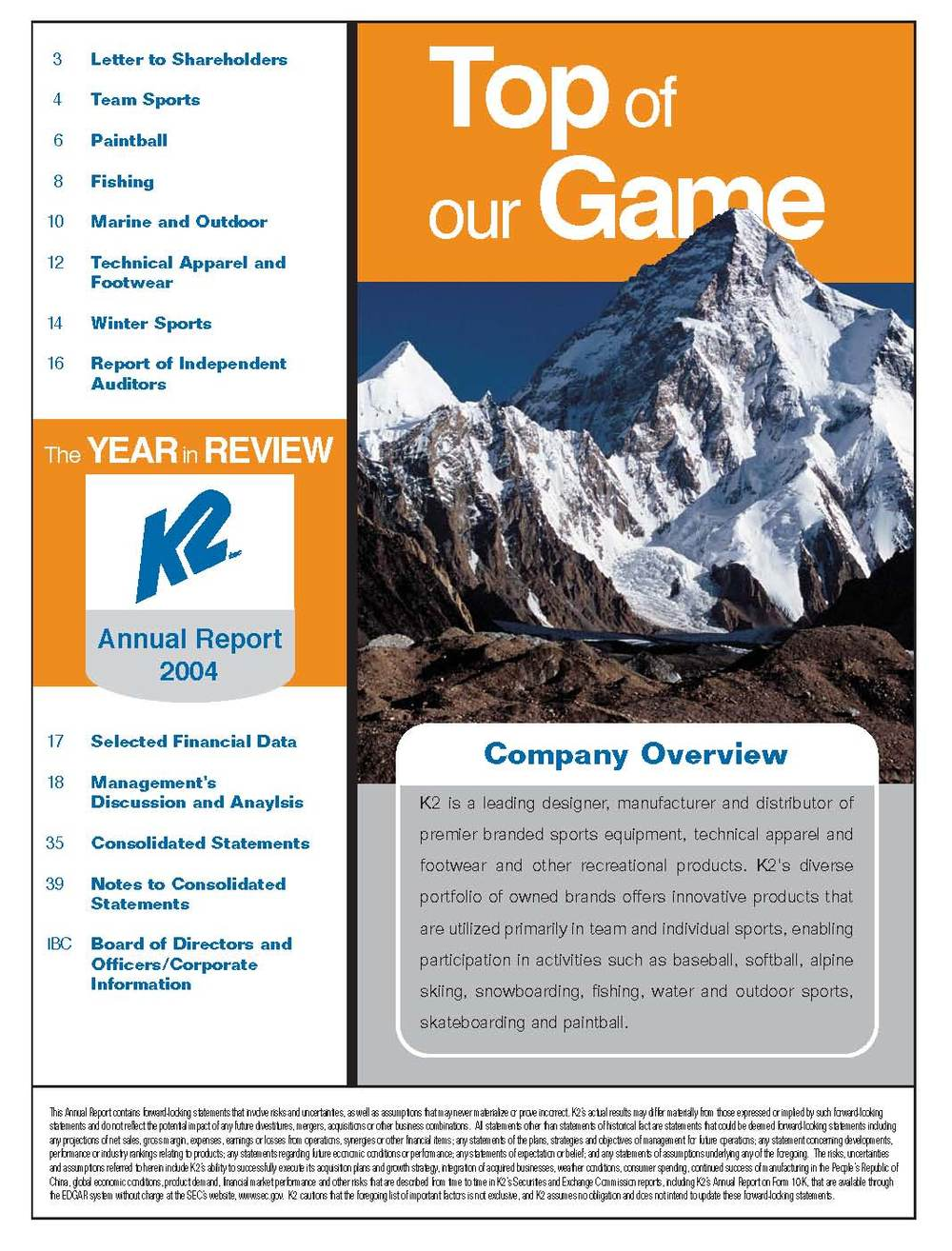 K2 Annual Report complete_Page_03.jpg