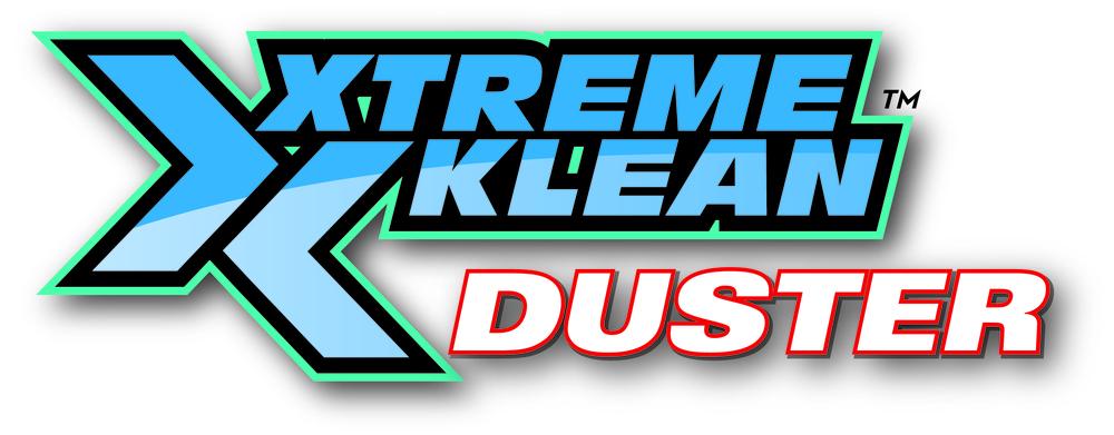 xtreme klean-Duster.jpg