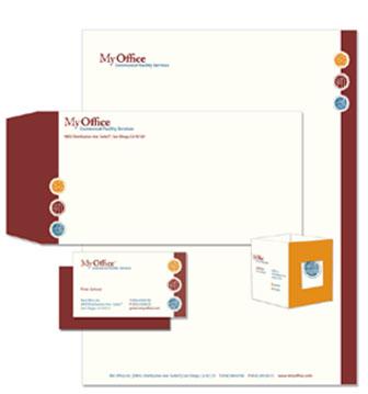 coll_3_myOffice.jpg
