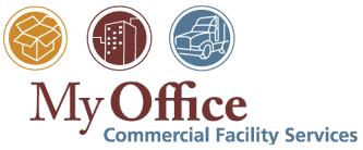 myoffice-logo.png