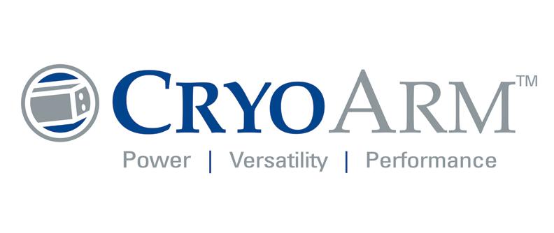 CryoArm_logo.jpg