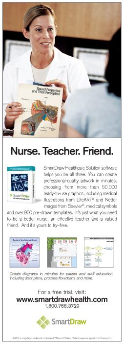 SmartDraw.jpg