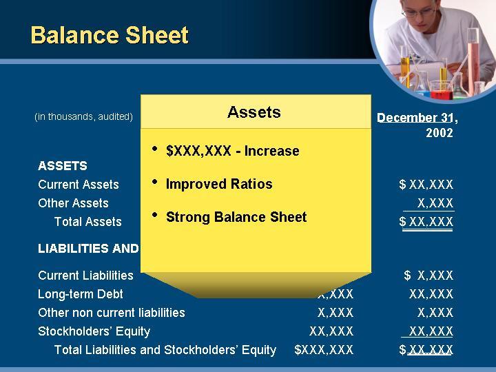 QUI-FinancialwBOX.jpg