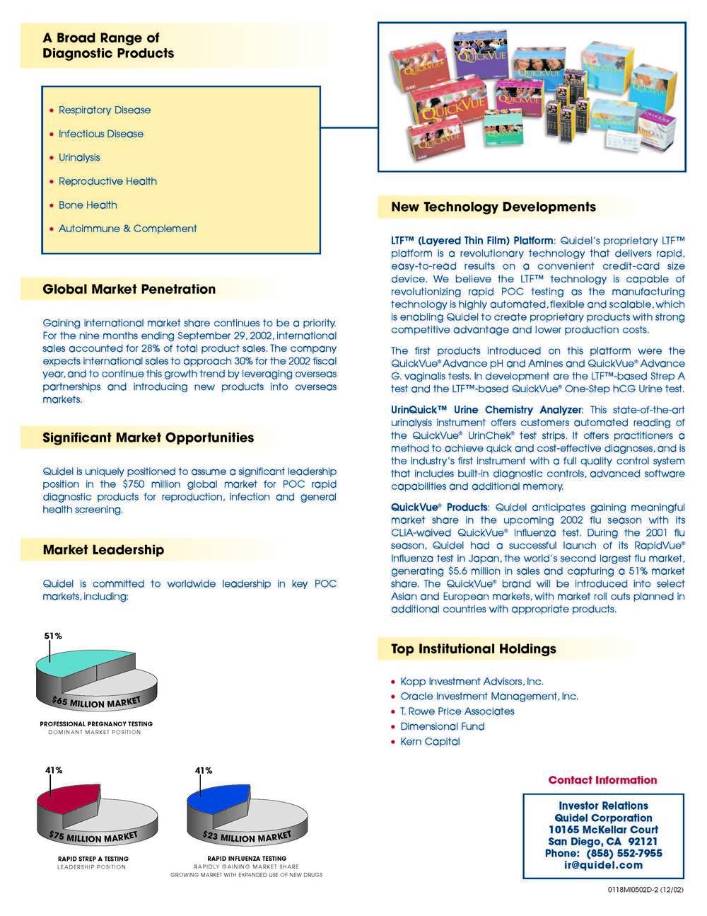 QUI-130 FactSheet 3.13.03_Page_2.jpg