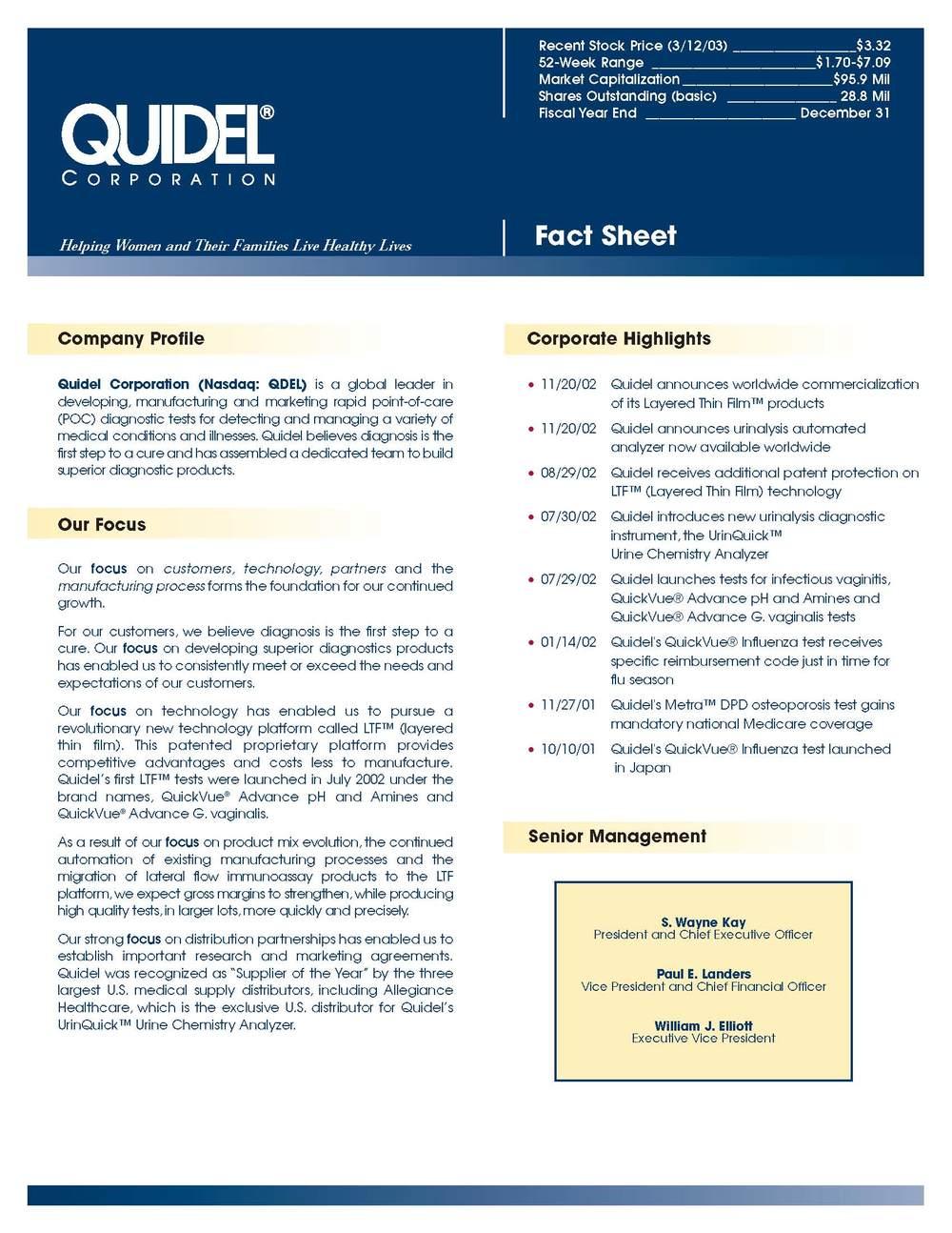 QUI-130 FactSheet 3.13.03_Page_1.jpg