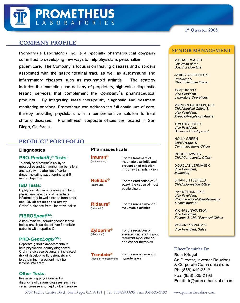 PRO-102.1.20.03_Page_1.jpg