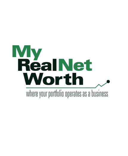 MRNW logo.jpg