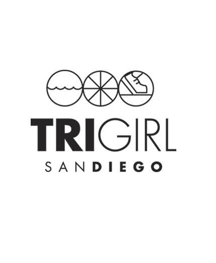 trigirl.jpg