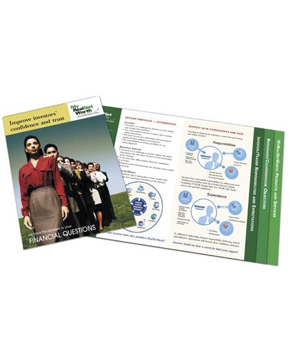 MRNW brochure.jpg