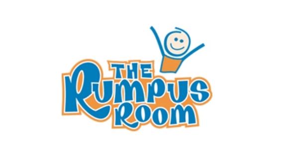 Rumpus room.jpg