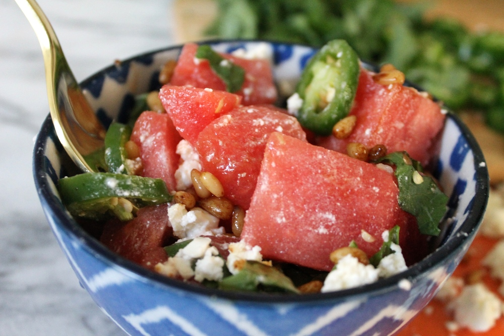 dreamsofdawnwatermelonsalad