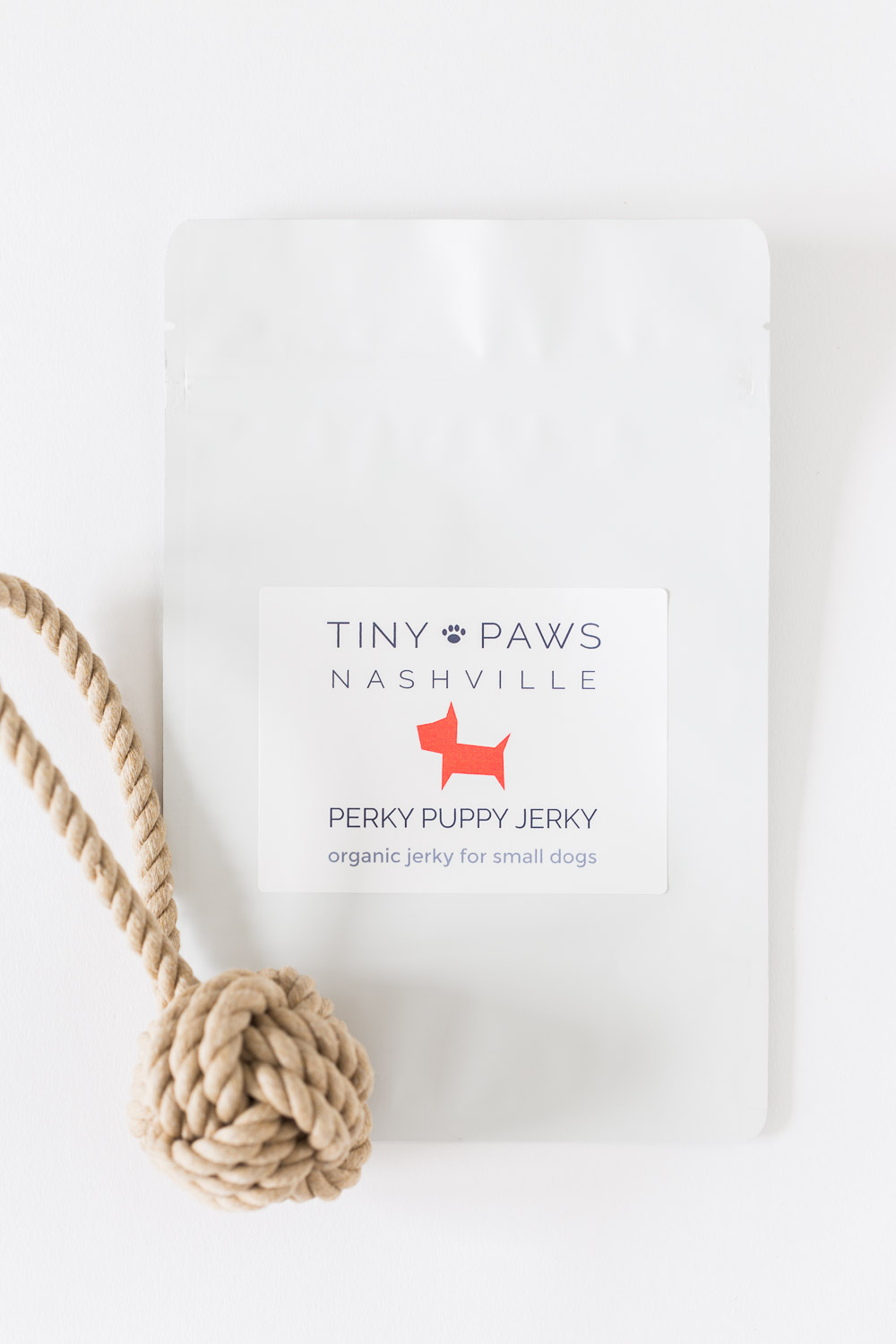©AlyssaRosenheck2015 A Branding Co with Tiny Paws Nashville