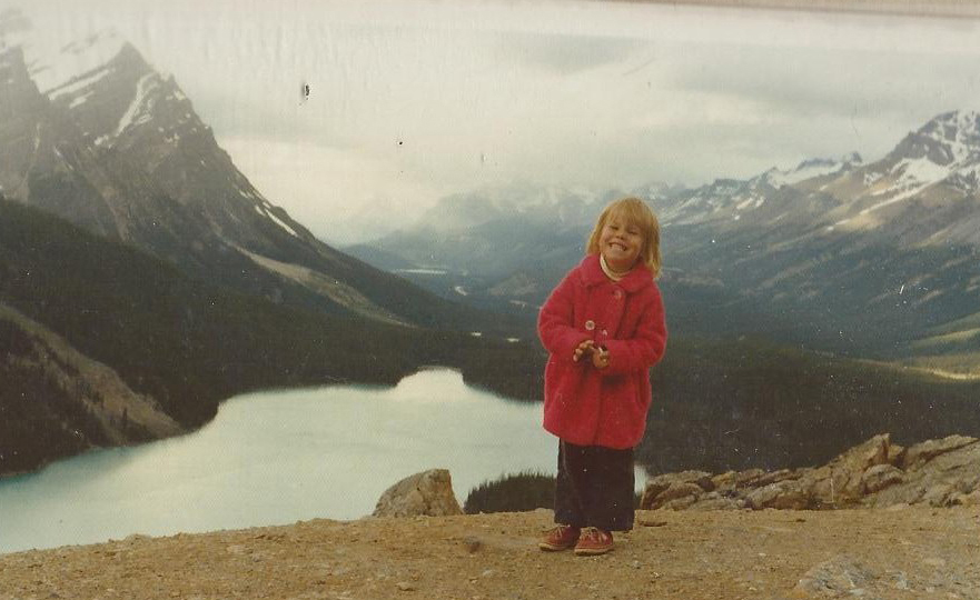 Me in the Canadian Rockies.jpg
