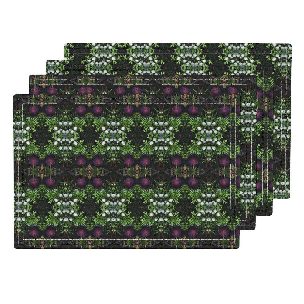 juniper beach plum place mats.jpg