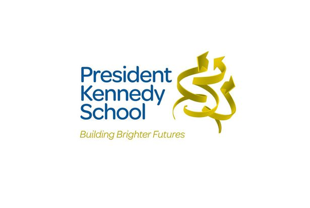 President Kennedy School