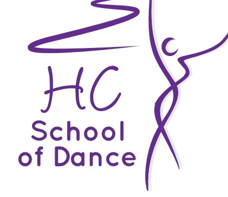 Hannah Clare School of Dance