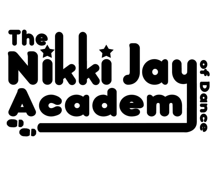 Nikki Jay Academy of Dance