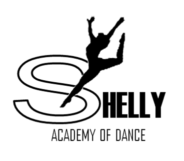 Shelly Academy of Dance