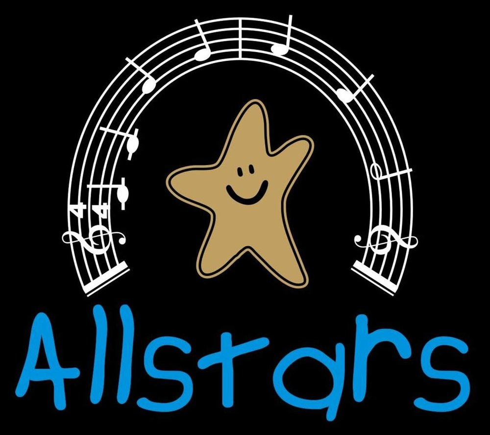 Allstars Theatre Arts