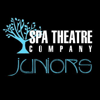 Spa Theatre Company Juniors