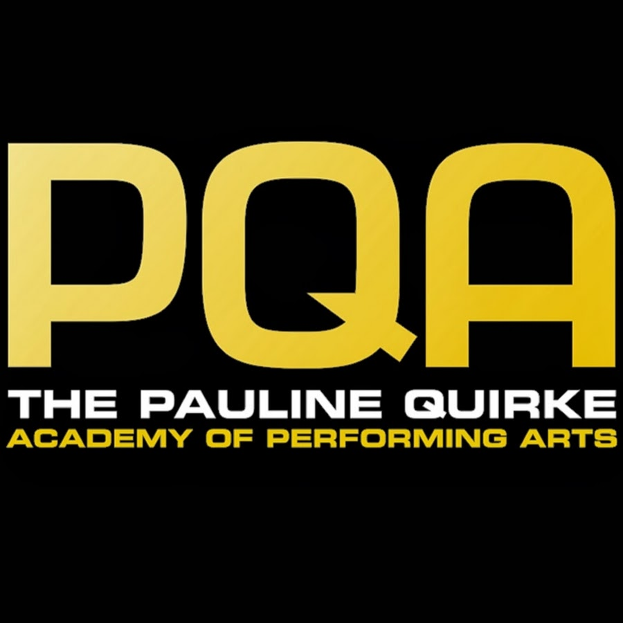 PQA Rugby