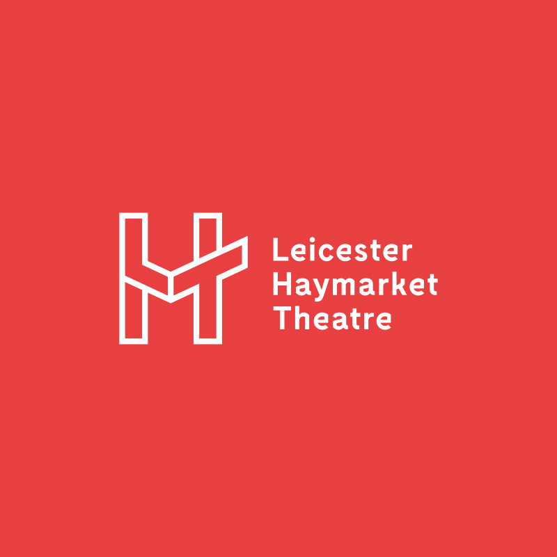 Leicester Haymarket