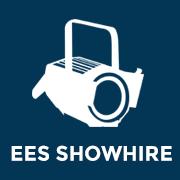 E.E.S. Showhire