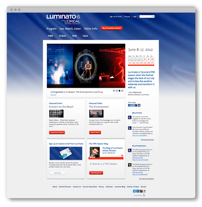 15_website_7.jpg