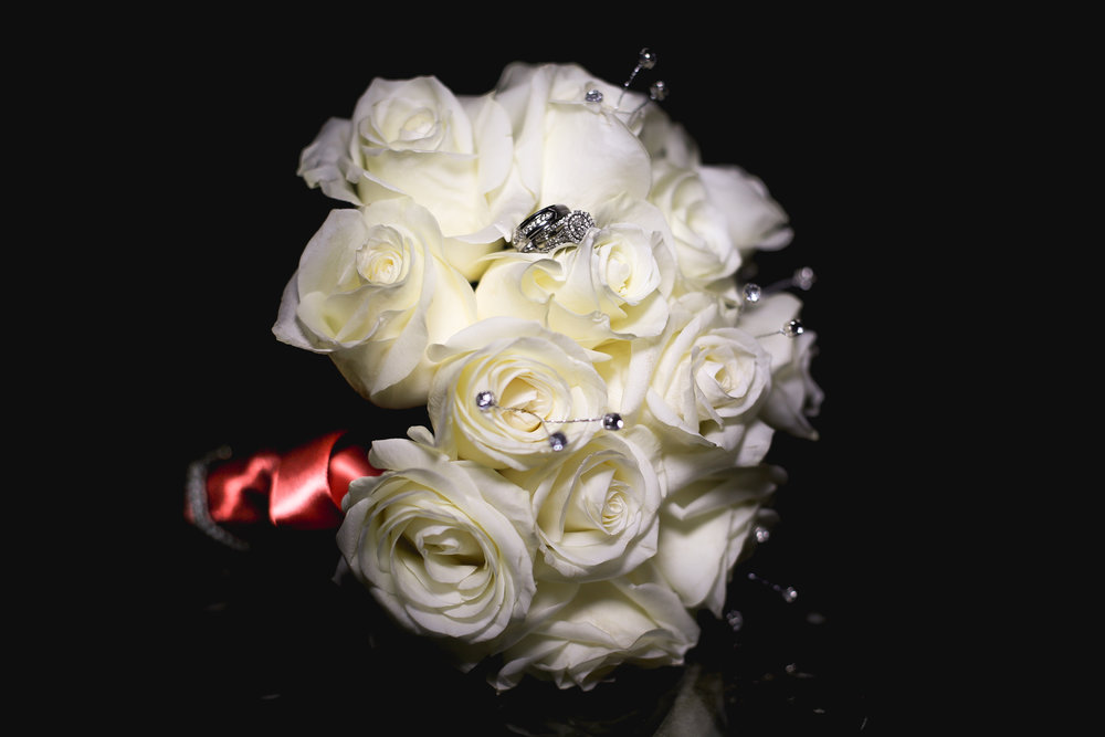 Diggs Wedding-331.jpg