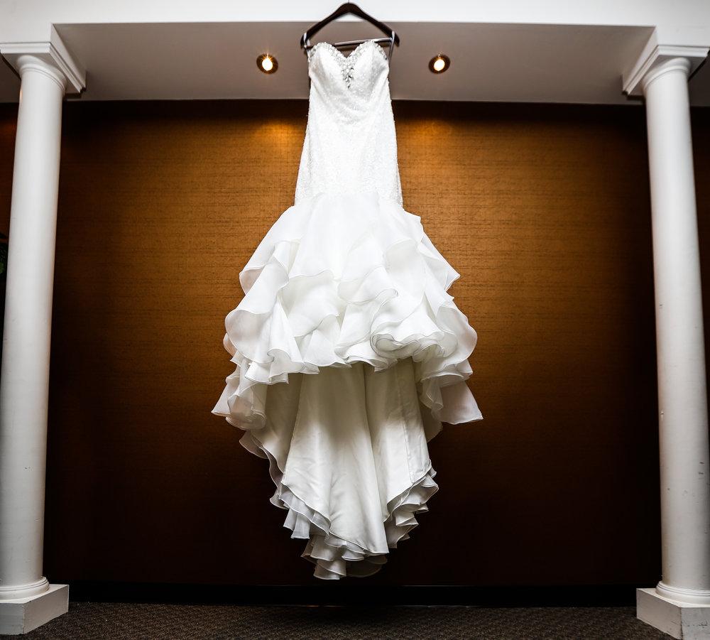 Diggs Wedding-126.jpg