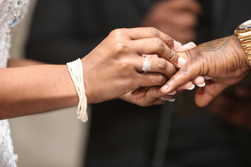 Diggs Wedding-394.jpg