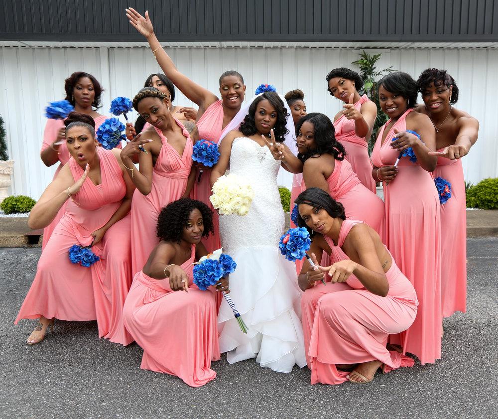 Diggs Wedding-445.jpg