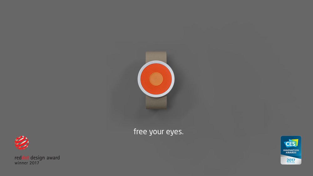 000_O6 Free Your Eyes 4x3 JPG.jpg