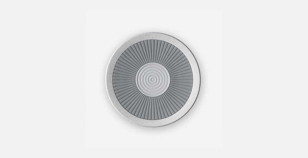 O6 Cool Gray