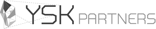 YSK Partners.png