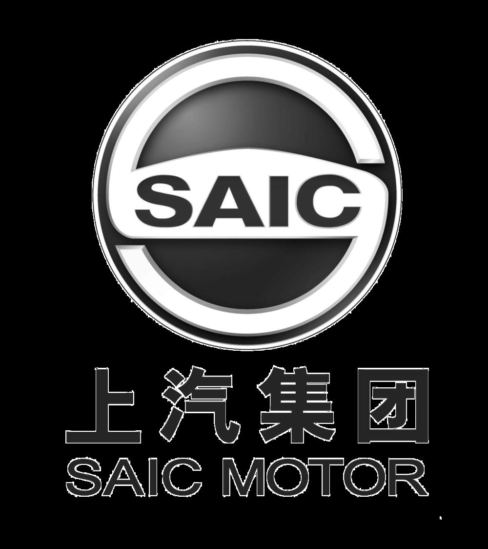 SAIC Motor.png