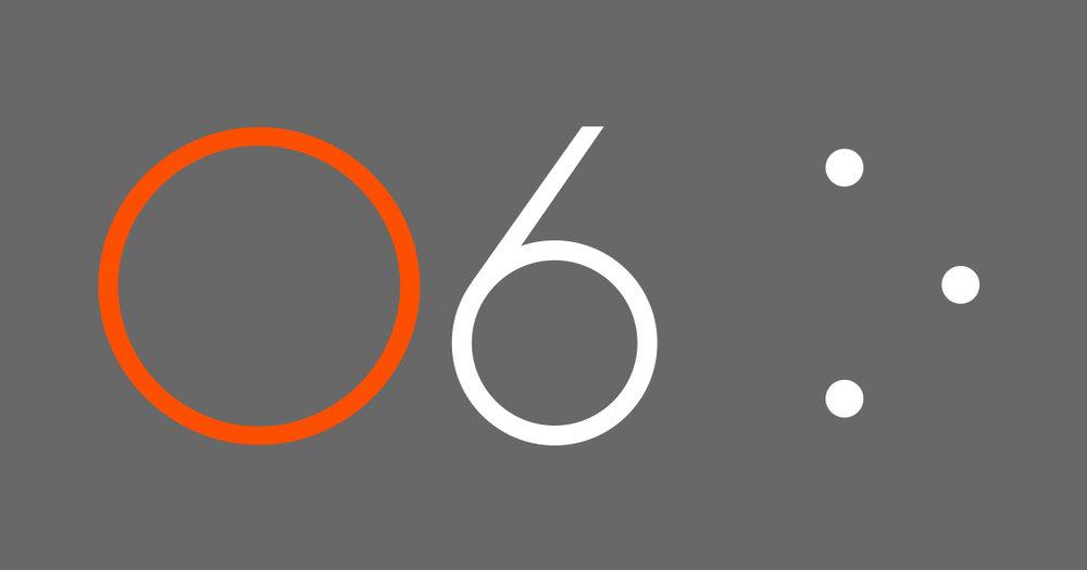 O6-Logo.jpg