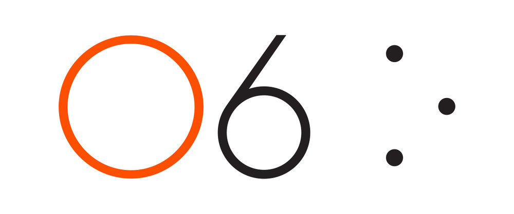 O6+White+Background+Logo.jpg