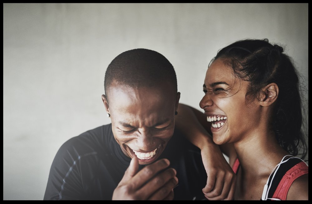 Two people laughing.jpg