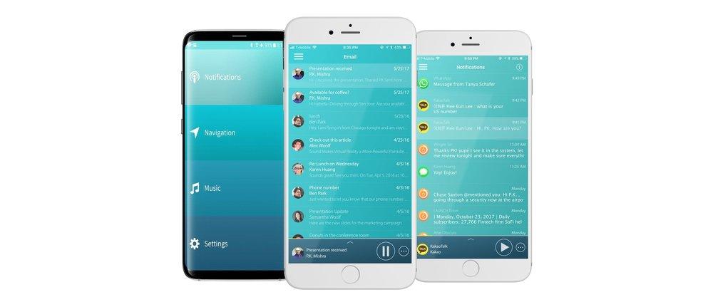 O6 App.jpg