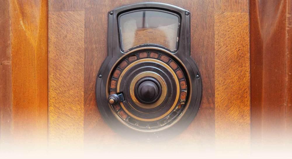 _delilah_home-brown-radio.jpg