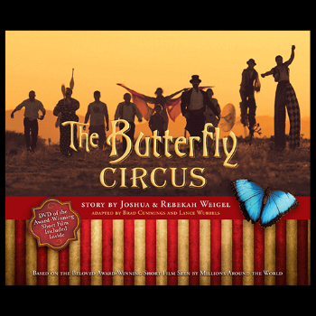 thebutterflycircus-1.png