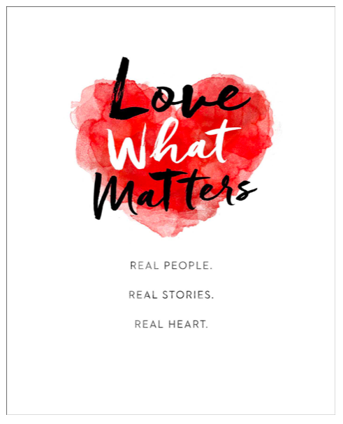 Love What Matters.png