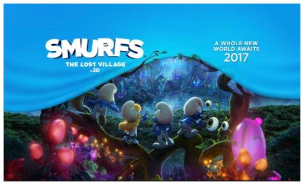 Smurfs 17.png