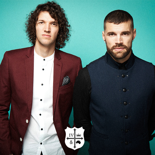 for KING & COUNTRY_600 x 600_with logo.png