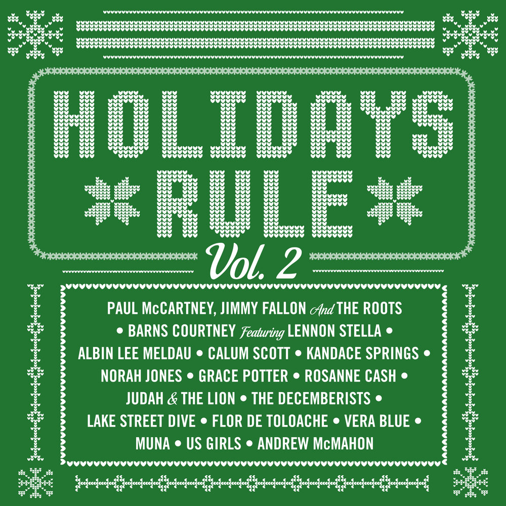 HolidaysRuleVol2-Cover.jpg